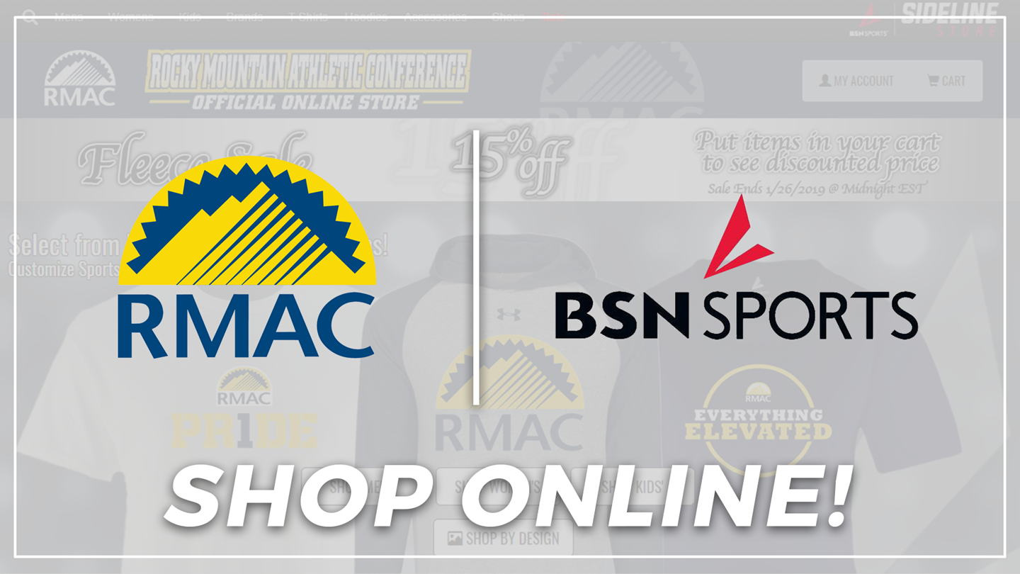 bc51de860 RMAC Launches First-Ever Online Store with BSN Sports - Rocky ...