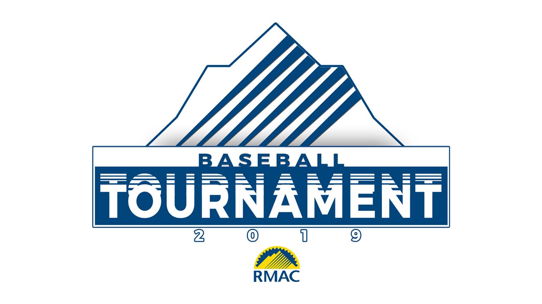 2019 Rmacbase Tournament Bracket Set Rocky Mountain Athletic